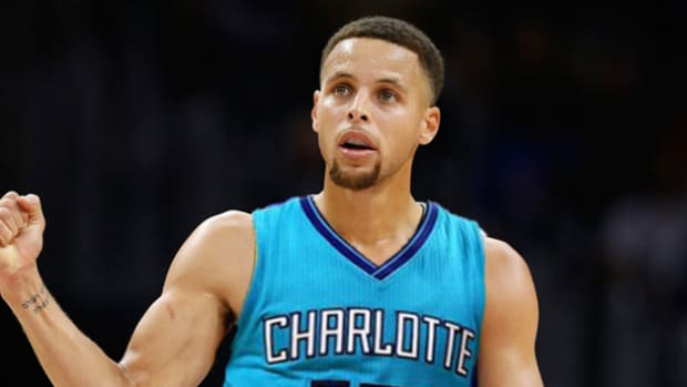 stephen-curry-hornets