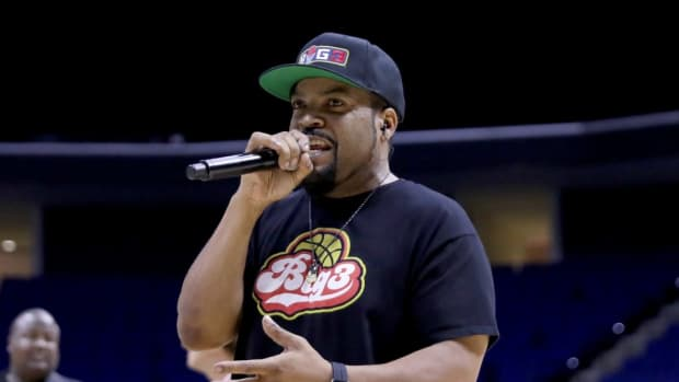 ct-ice-cube-big-3-preview-spt-0723-20170722