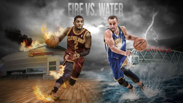kyrie_irving_and_stephen_curry___wallpaper_by_btamdesigns-d8bzg1e