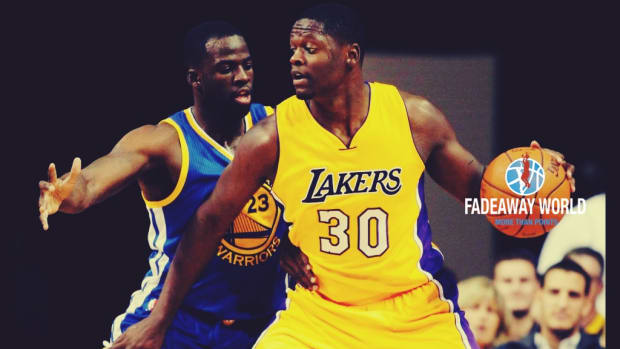 julius-randle-interview