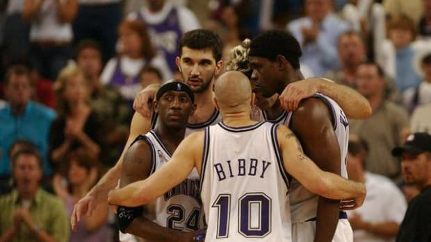 kings_lakers018-source-prod_affiliate-4