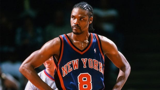 020916-nba-latrell-sprewell-pi-mp-vresize-1200-675-high-14