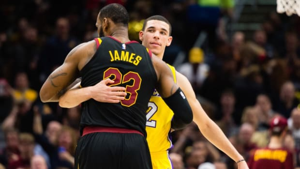 893176892-los-angeles-lakers-v-cleveland-cavaliers