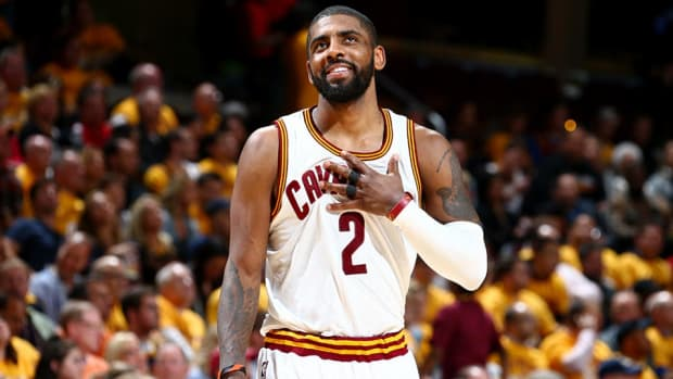 kyrie_irving_marquee_