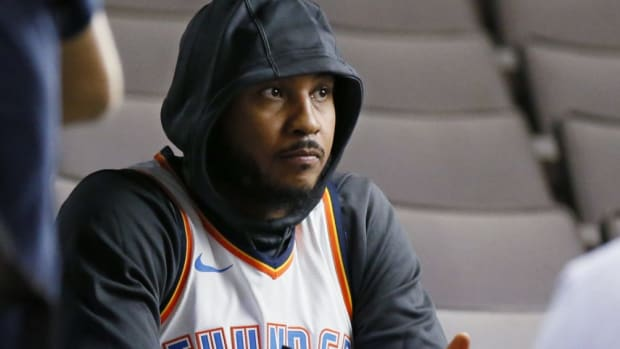carmelo-anthony-2-e1506957397809