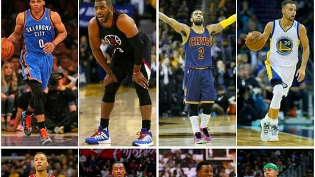 nba-point-guards