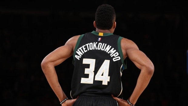 giannis-name-all-star