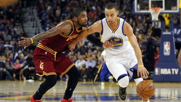 kyrie-irving-stephen-curry-nba-cleveland-cavaliers-golden-state-warriors