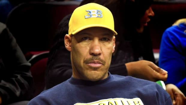 32317-sports-article-lavar-ball-interview