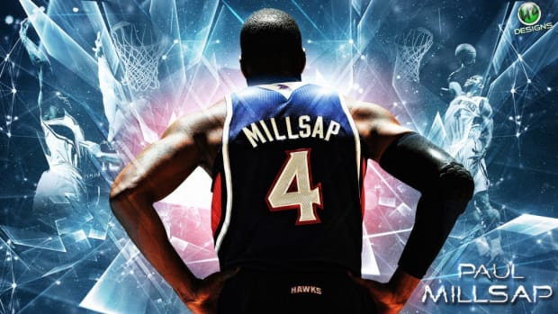 BasketWallpapers.com