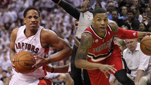 top-5-underrated-players-in-the-nba