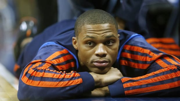 russell-westbrook overrated