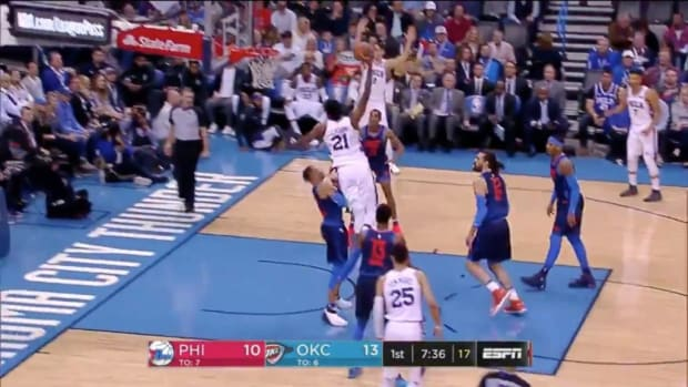 Joel-Embiid-and-Russell-Westbrook-1-e1517185626406