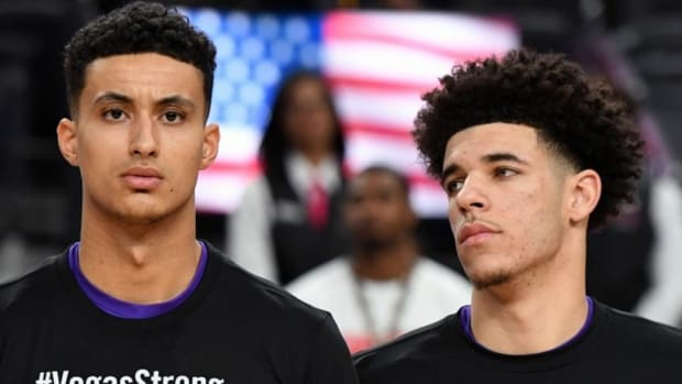 Kyle-Kuzma-Lakers-preseason
