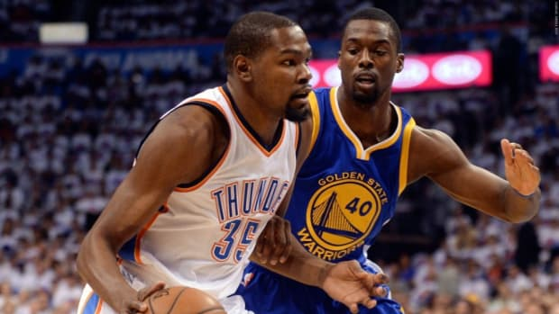The 10 Most Interesting Open Starting Positions in the NBA