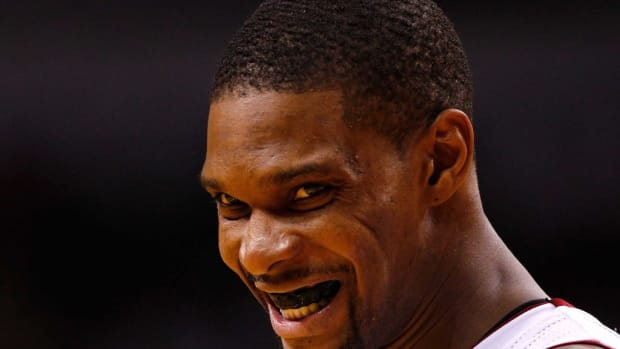 chris-bosh-on-game-3-it-was-worse-than-a-horror-movie