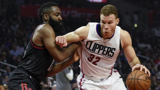 Blake-Griffin-James-Harden-Clippers-Rockets-Recap