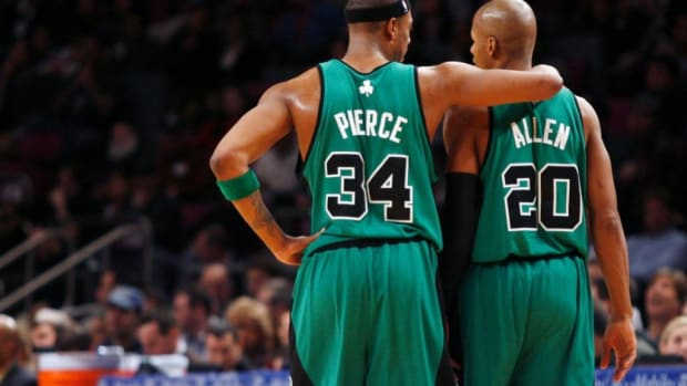 Paul-Pierce-hasnt-talked-to-Ray-Allen-in-years-because-he-left-Boston-Celtics