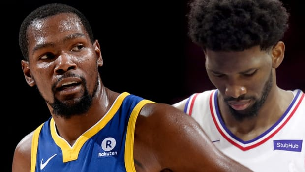 durant_embiid