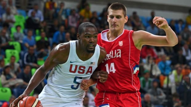 588947158-basketball-oly-2016-rio-usa-srb-850x560