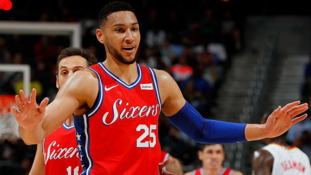 ben_simmons_leading_the_76ers