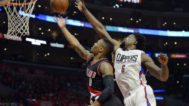 la-sp-cn-portland-clippers-20160418