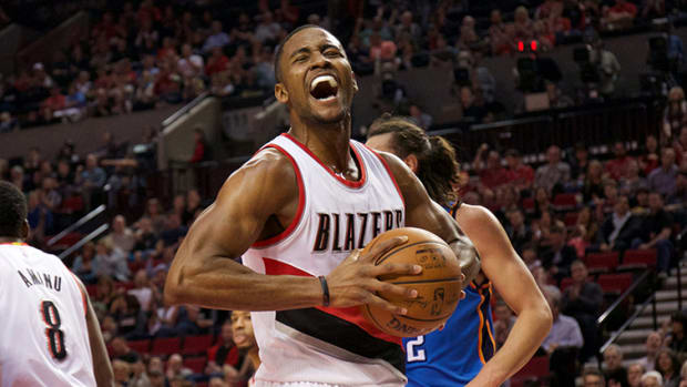 Top 10 Most Selfish Players In The NBA