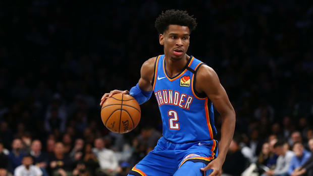 Which NBA Teams Need A Total Overhaul In The 2021 Offseason?
