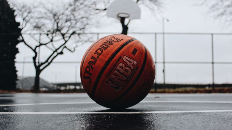3 Ways To Become A Local NBA Star And Impress Your Friends With Your Skill