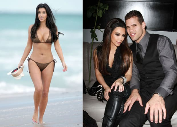 Players wives nba with famous 7 Most