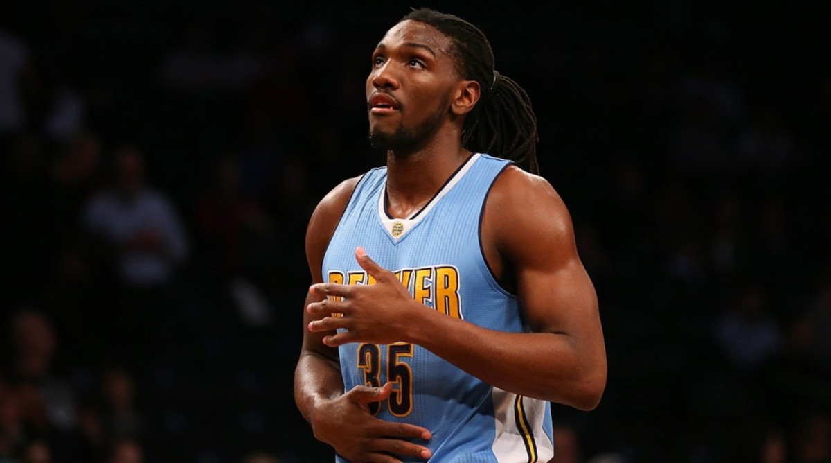 kenneth_faried_top_100_