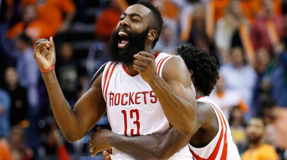 james-harden-rockets-game-winner