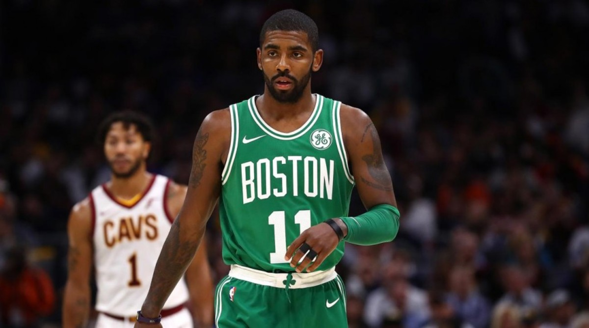 kyrie-irving-tribute-video