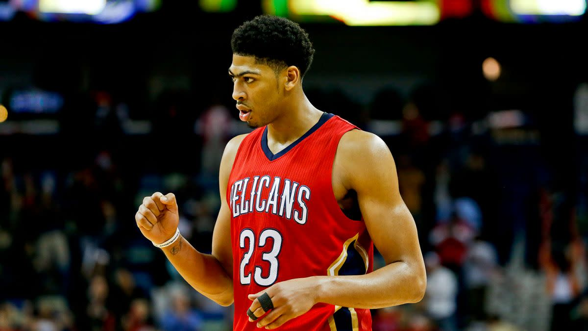 121614-SW-Anthony-Davis-PI.vresize.1200.675.high_.92