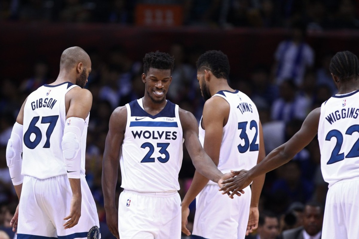 857787076-golden-state-warriors-v-minnesota-timberwolves