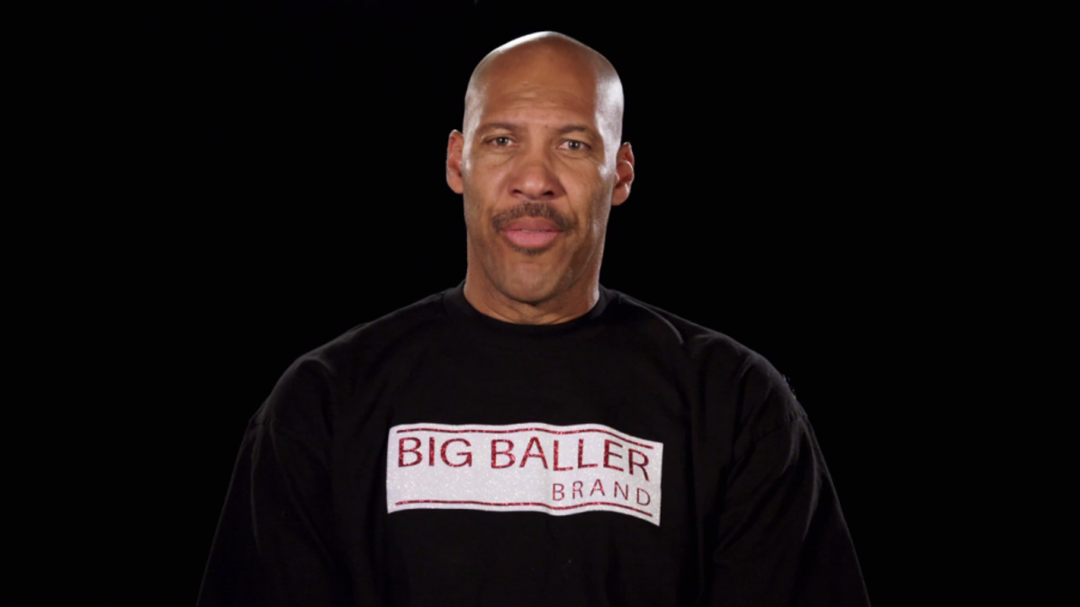 lavar-ball-ball-in-the-family-facebook