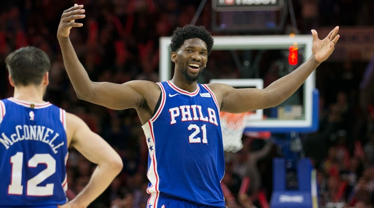 joel-embiid-sports-illustrated-rising-star-award
