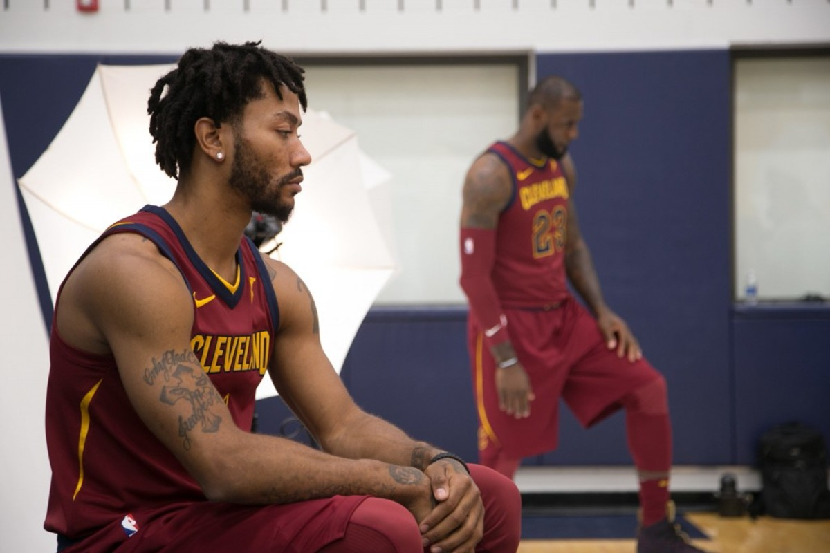 cavs-players-get-in-front-of-the-cameras-for-media-day-d7d0ffe4904219b7