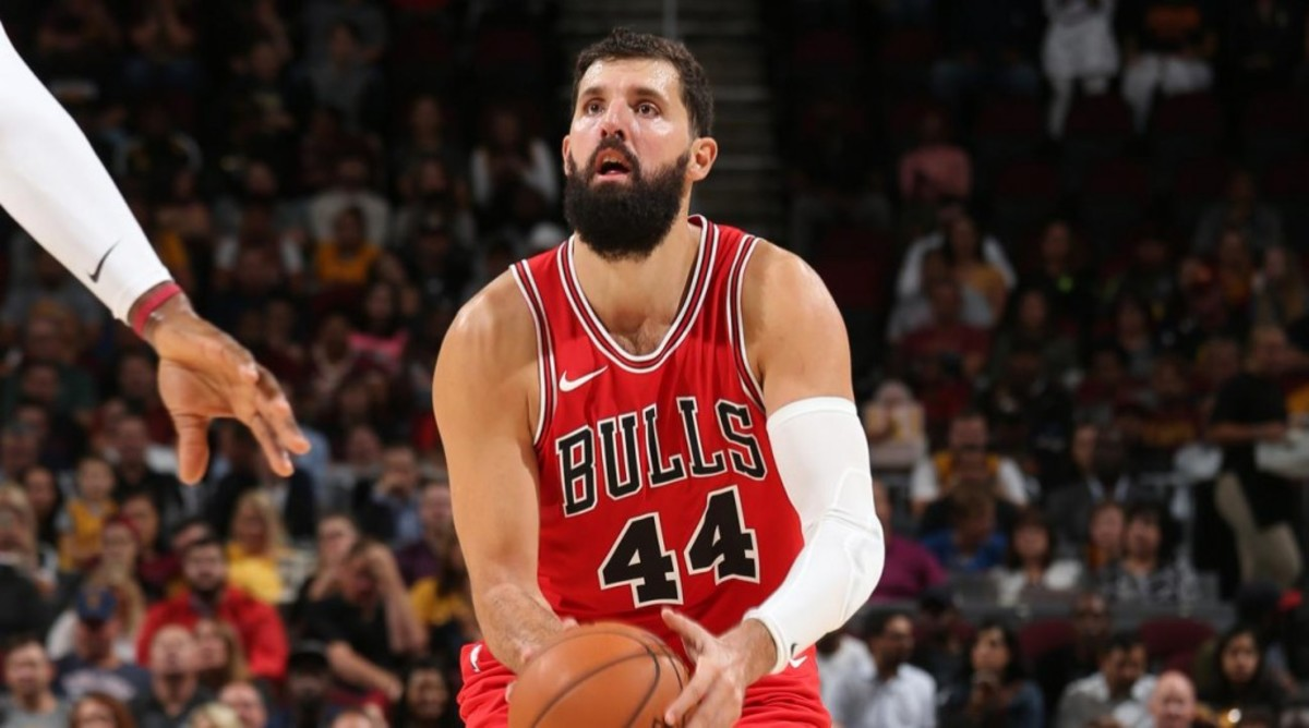 nikola-mirotic-injury-bobby-portis-fight