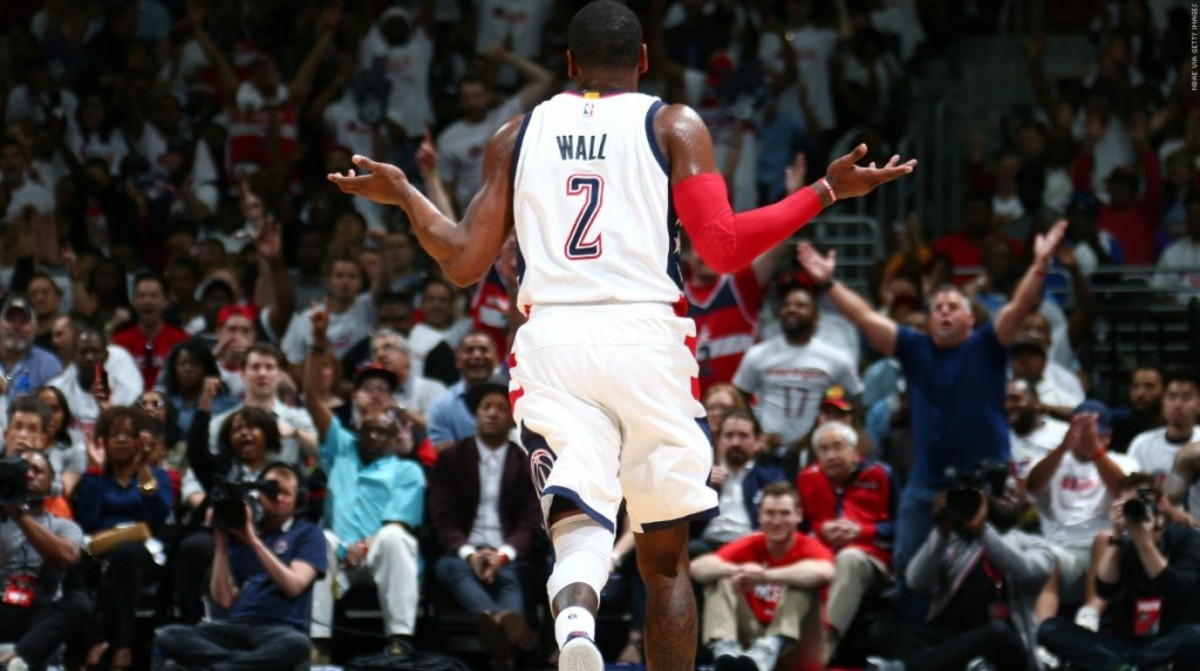 170416193524-john-wall-atlanta-hawks-v-washington-wizards---game-one_1200x672