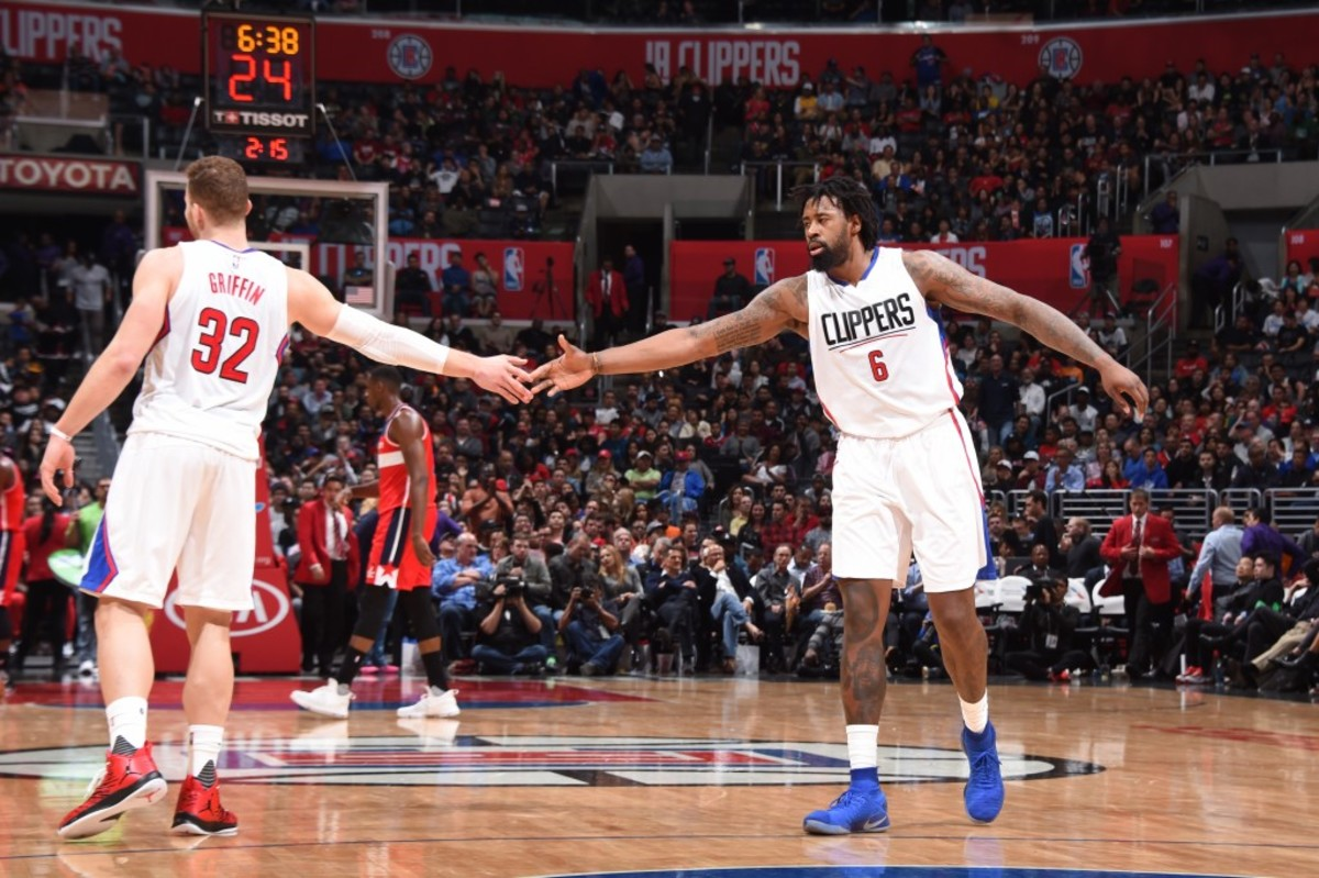 660381674-washington-wizards-v-la-clippers