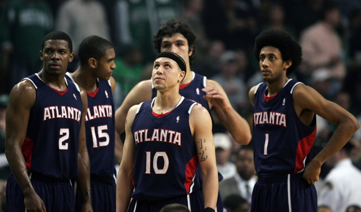 80984950-atlanta-hawks-v-boston-celtics-game-7