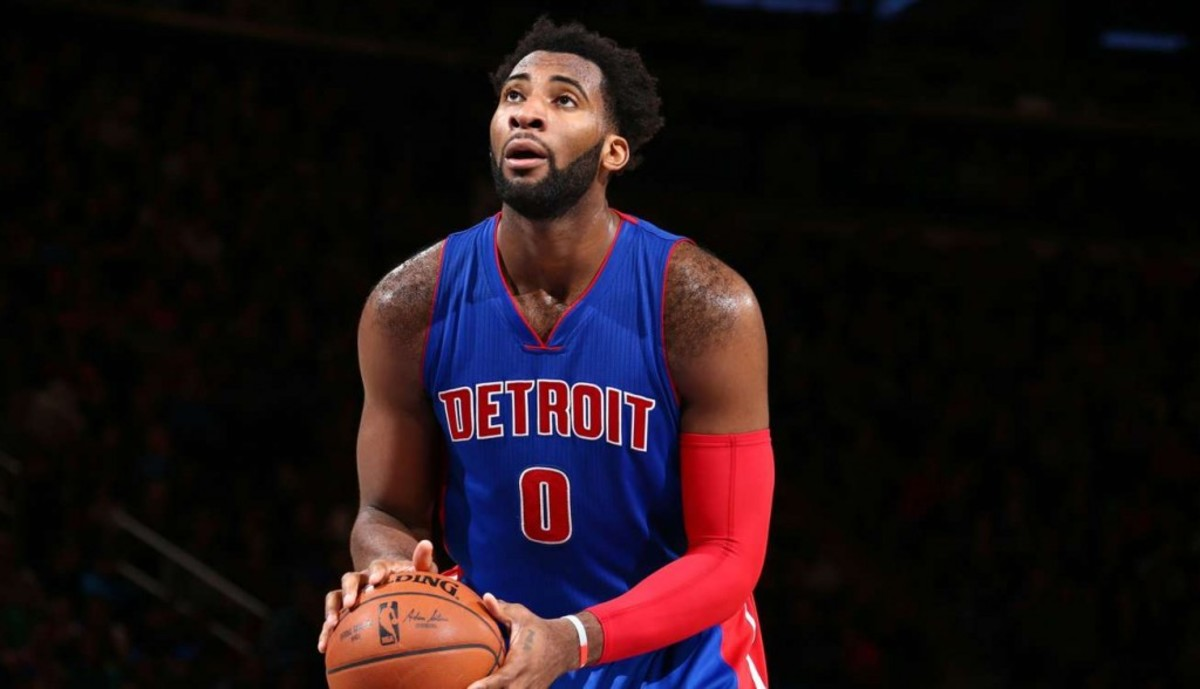 andre-drummond