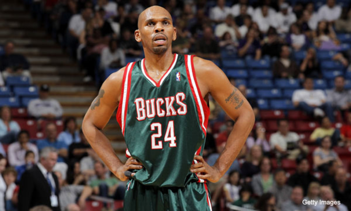 jerry_stackhouse_pretty_much_wants_david_stern_to_draw_up_the_nbas_agreement_himself