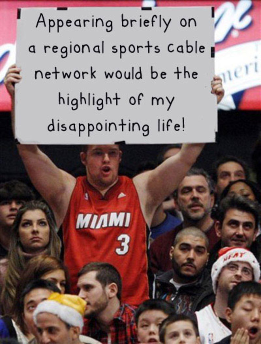 best-fan-signs-ever-nba-pic
