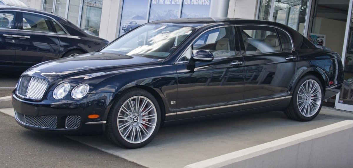2012_Bentley_Continental_Flying_Spur_Series_51