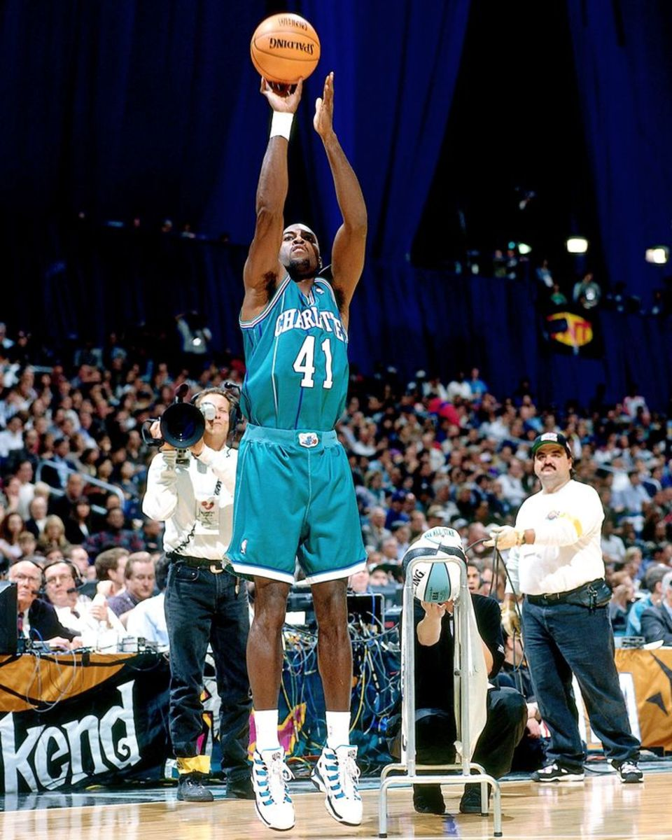 d9985da5f57a6fc866f0e7742cfe12b6--glen-rice-nba-players