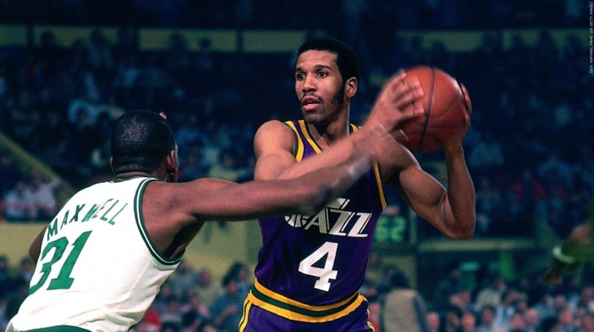 130910100147-adrian-dantley-sizes-up-iso-celtics-1981.1200x672