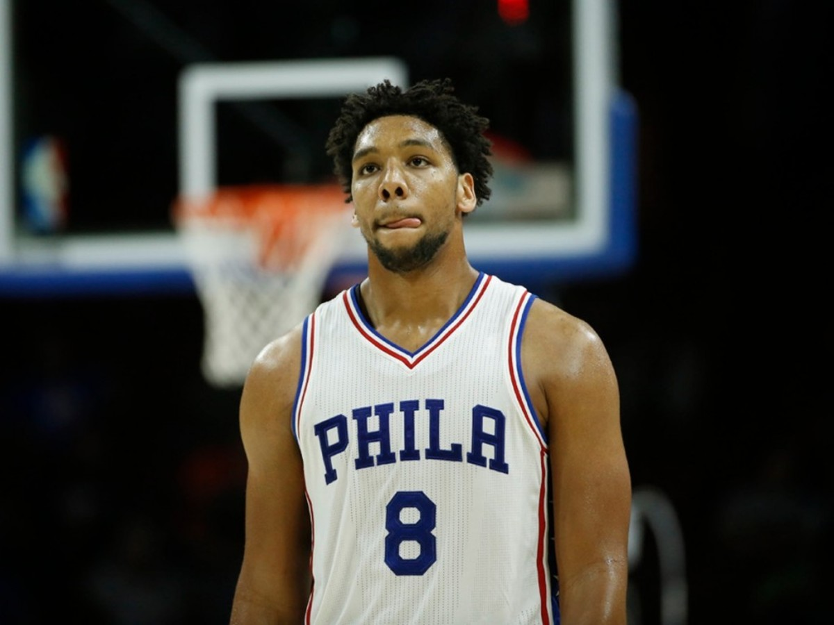 philadelphia-76ers-suspend-star-rookie-jahlil-okafor-for-2-games-after-string-of-troubling-behavior