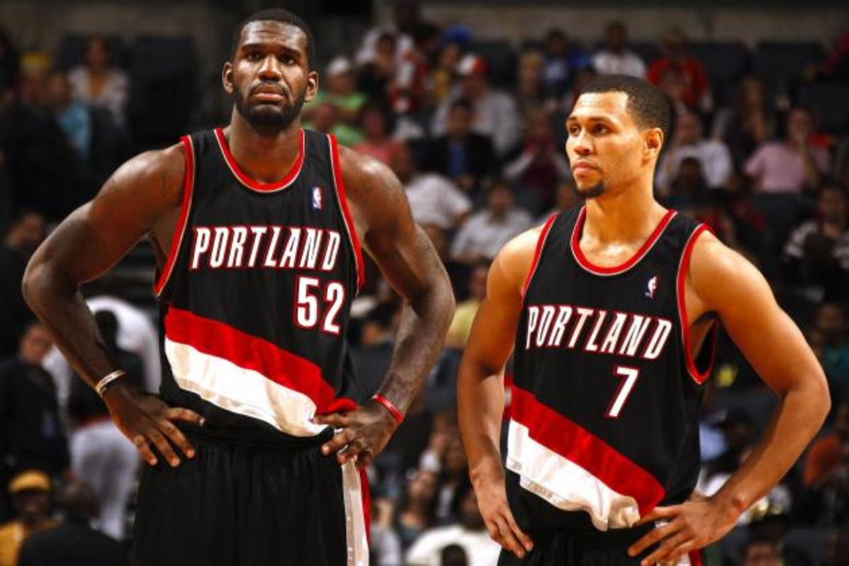 Greg-Oden-and-Brandon-Roy